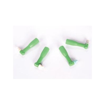 Disposable Prophy Angle Soft 100/Bx