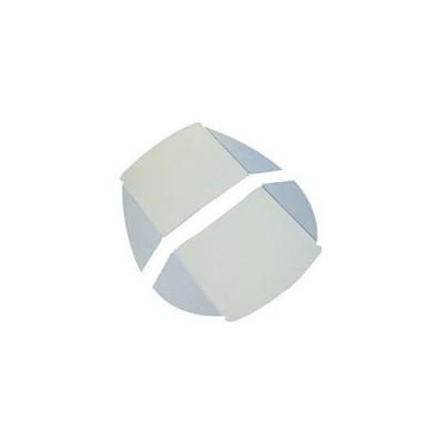 Light Shield 1-Piece Pc