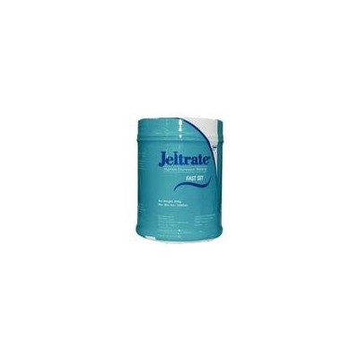 Jeltrate Alginate Impression Material - 1 lb Canister