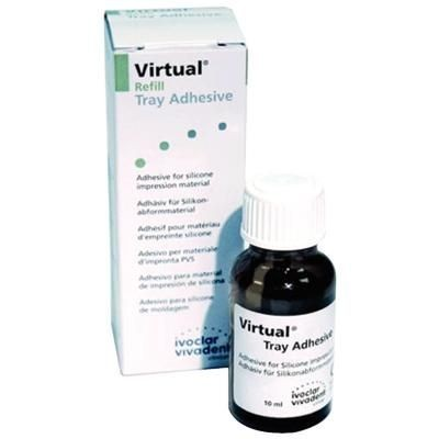 Virtual VPS Tray Adhesive 10 ml