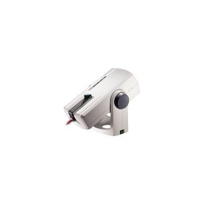 P3 Precision Impregum Starter Kit Soft MB