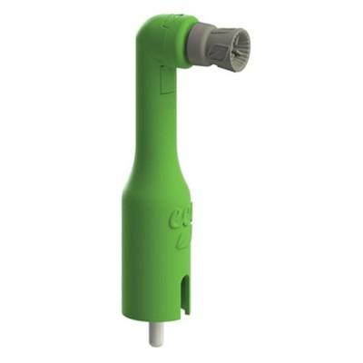 Denticator Eco DPA Soft Cup 125/Box