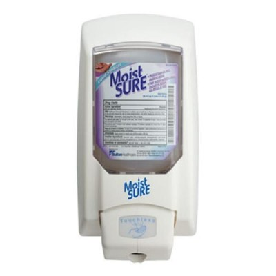 Moist Sure Liquid Sanitizer