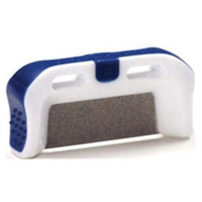 SmartStrip Medium Refill Blue Double Sided 10/Pk