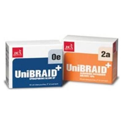 UniBraid + Braided Aluminum Potassium Sulfate OA Fine 50/Bx