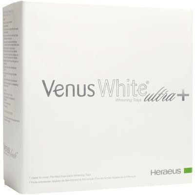 Venus White Ultra Plus