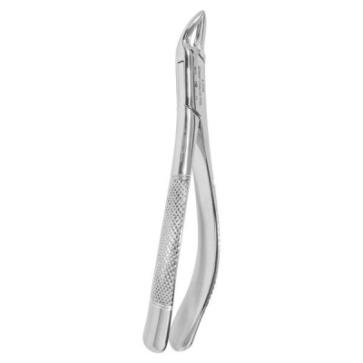 Forcep 150 Extraction Serrated