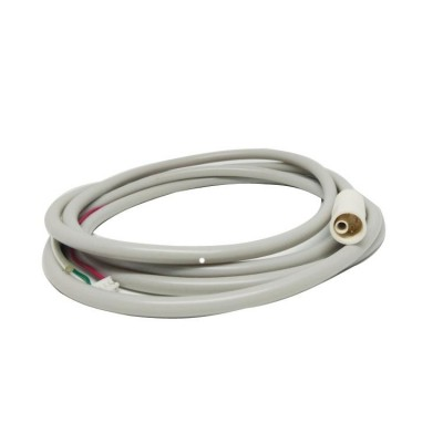 Newtron Handpiece Tubing Non LED