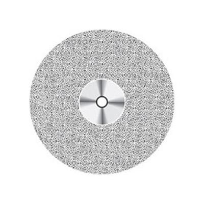 NTI Diamond Disc HP D918B-220