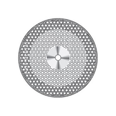 NTI Diamond Disc HP D934-220