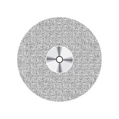 NTI Diamond Disc HP D940-220