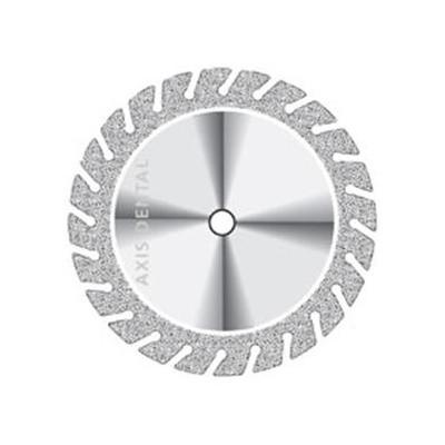NTI Diamond HP 946-190