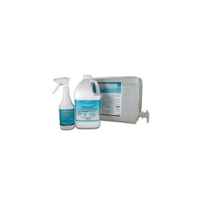 Protector Needle Sheath Prop