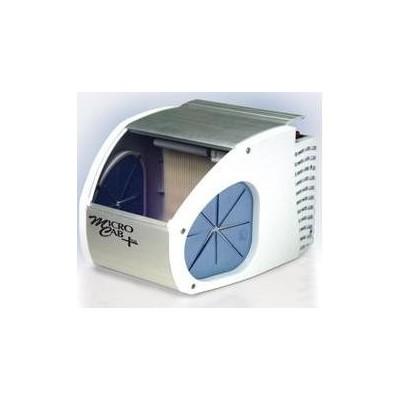 Micro-Cab Filter