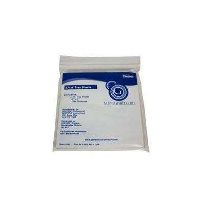 Nupro White Gold Patient Kit