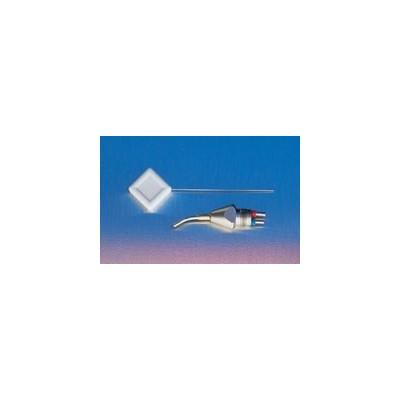 Cavi/Prophy HPce Insert (3Pk)