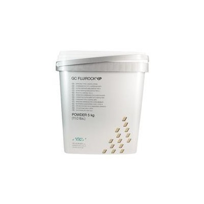 Coecal Dental Stone 50Lb