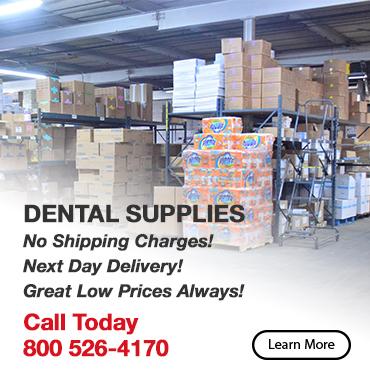 Newark Dental-Pemco Service